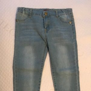 7 for all mankind Kids Jeans